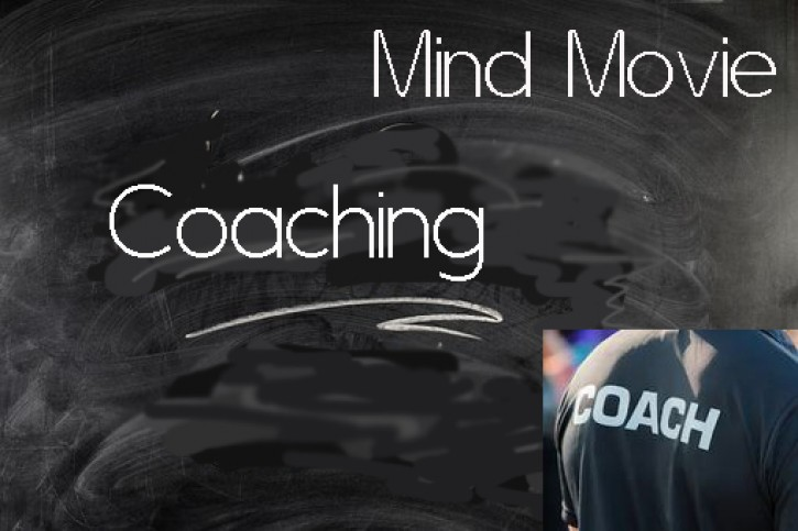 Mind Movie<br>Coaching