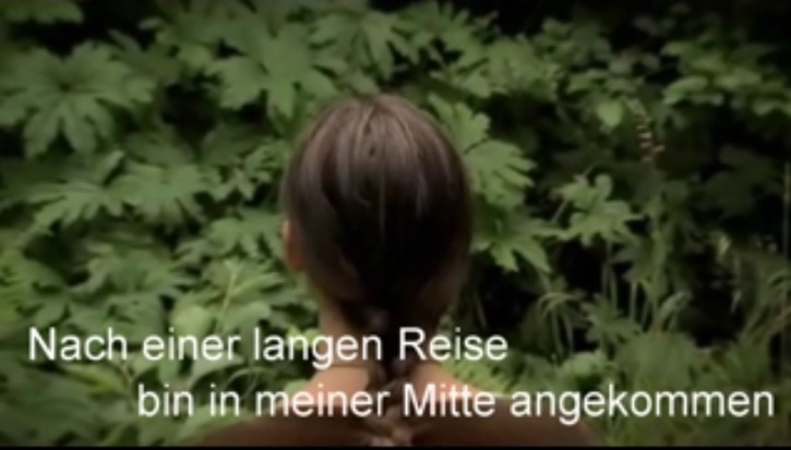 Mind Movie<br>Innerer Frieden