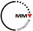 MMV Consulting GmbH